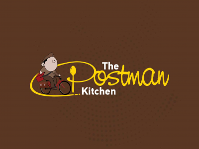 The Postman Kitchen